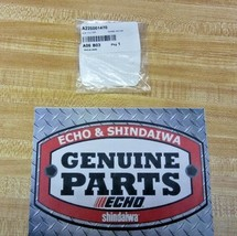 A226001470 (5 PACK) Geninue Shindaiwa Air Filter HT2510 LE2510 M2500 T2500 T3410 - $16.99