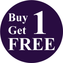 mxc Sale Buy 1 Spell or Spirit Get 1 Free Read B4U Buy Love Wealth 3rd E... - $0.00
