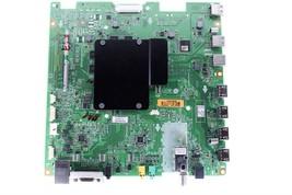 LG EBT62018910 (EBR74445904) Main Board for 47LM6200-UE - $88.11