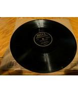 Guy Lombardo - 78 rpm single 10 inch - Decca Records - $9.90