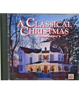 Country Christmas Time Life Various Artists CD Classic Songs EUC - $19.99