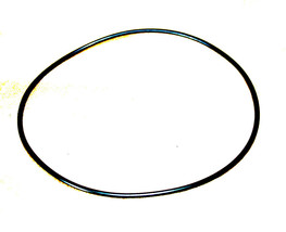 New Replacement Belt for Dejur 8mm Film Projector Model 750 - $12.74