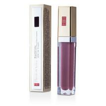 Elizabeth Arden Beautiful Color Luminous Lip Gloss - # 13 Royal Plum --6... - $36.27