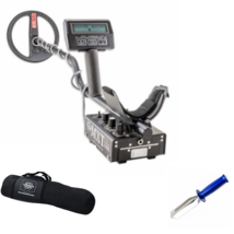Whites MXT All Pro Metal Detector - $1,090.45 CAD