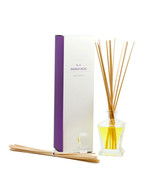 Trapp Fragrances Indigo Acai Reed Diffuser 4.5oz - $40.00