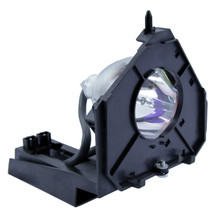 Rca 265919 Lamp In Housing For Television Model HD44LPW62 - $24.90