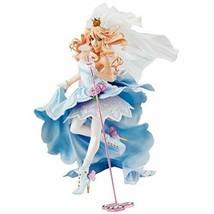 (ichiban kuji A) Macross F Last frontier Sheryl Nome Premium Figure - $69.58