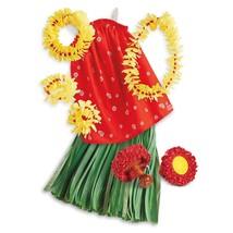 American Girl Nanea Hula Outfit for Dolls- Brand NEW/NIB - $61.06