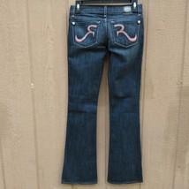 Rock & Republic KASANDRA Boot Cut Women's Jeans  Size 24  - $19.99