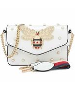 Bnwvc Fashion Purses And Handbags For Women Shoulder Crossbody Bags For ... - $32.71+