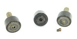 LOT OF 3 TORRINGTON CRSB-20 CAM FOLLOWERS 1-7/8IN OD image 1