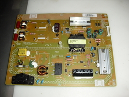 0500-0605-0970  power  board  for   vizio   e40-d0 - $9.99