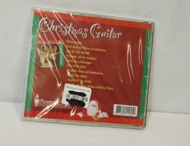 Flowerpot Press Christmas Guitar Christmas Collection image 2