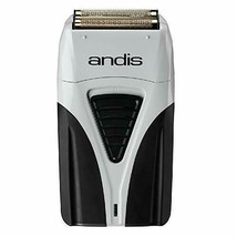 Andis Profoil Lithium Plus Titanium Foil Shaver 17200, 1 Ea, 1count - $79.20