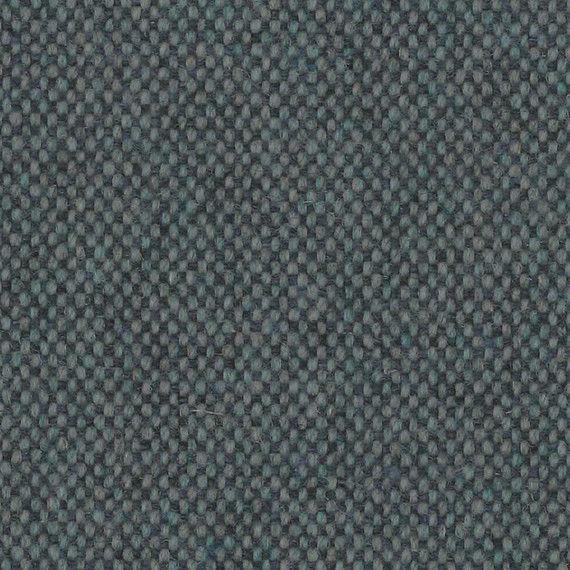 3.5 yds Camira Upholstery Fabric Main Line Flax Westminster Blue MLF22 HI