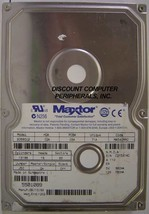 Maxtor 90680U2 6.8GB 3.5in IDE Drive Tested Good Free USA Ship Our Drive... - $19.95
