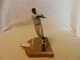 2004 Alfonso Soriano McFarlane New York Yankees #12 Figurine, Batting Pose - $22.28