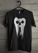 Dead Tooth Men's T-Shirt - Custom (1346) - $19.12+