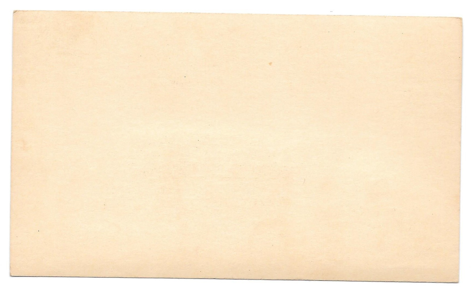 Naval Ship Cancel USS Stickell 1947 CIPEX Poster Stamp Cinderella Tied UX27