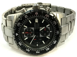 Casio Wrist Watch Msy-500 - $69.00