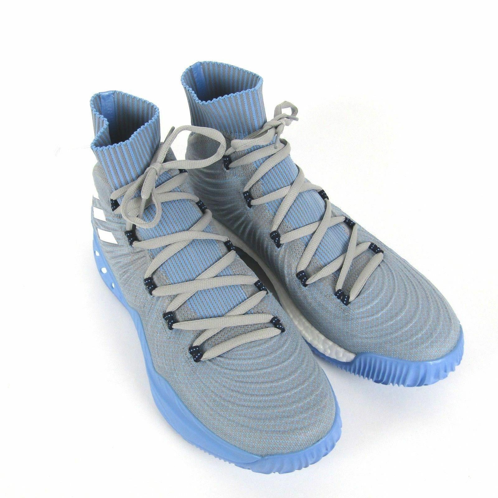 Adidas Crazy Esplosiva Primeknit Kenneth Sonia Ferrari Pe Pepite Nets AC8724