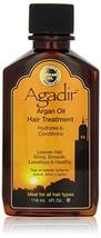 AGADIR Argan Oil Treatment, 4 Oz - $34.01