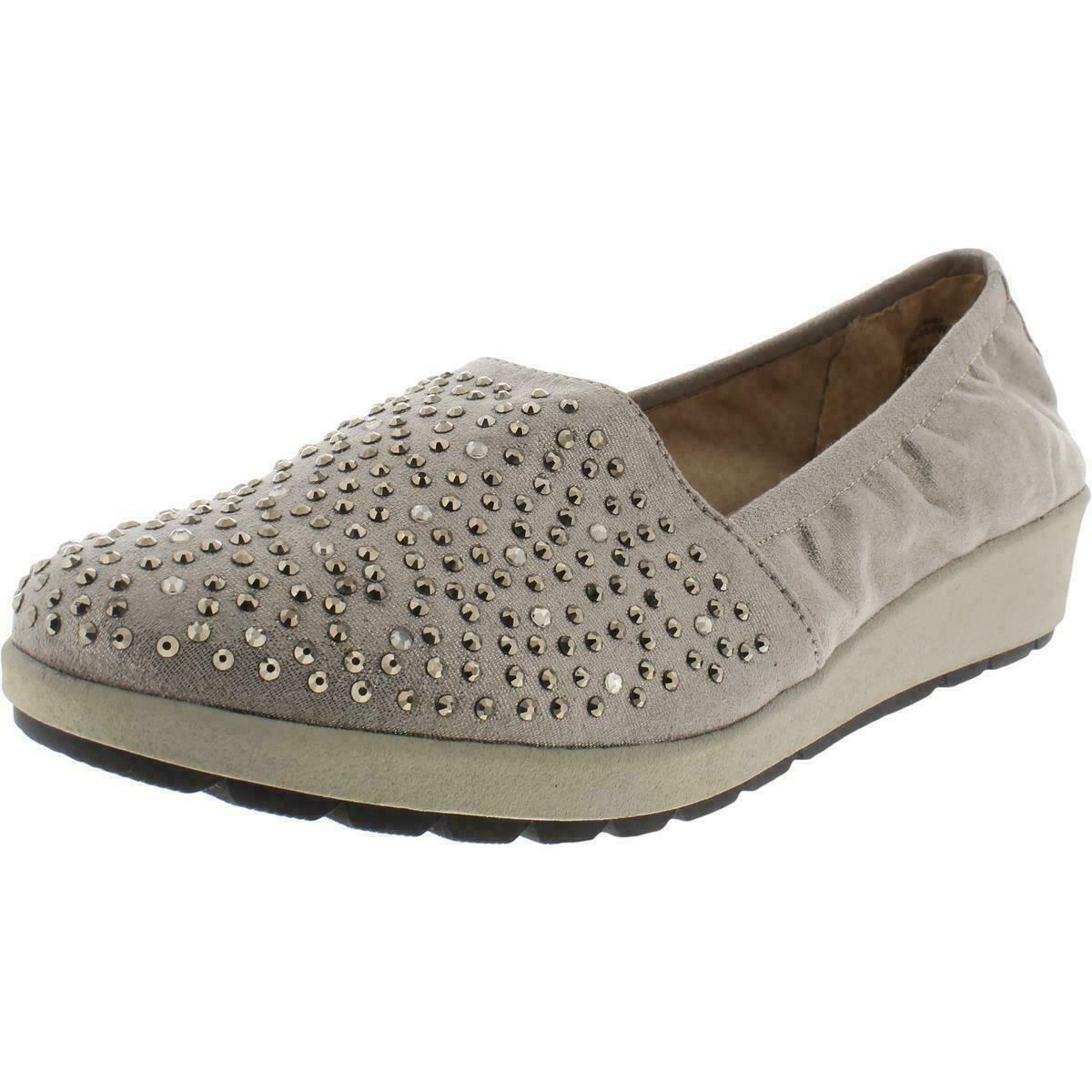 White Mountain Shoes: 40 listings