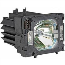 Canon LV-LP33 Compatible Projector Lamp With Housing - $45.53