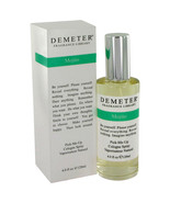 Demeter by Demeter Mojito Cologne  4 oz, Women - $24.63