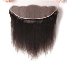 UNice H Remy Hair Series Straight Brazilian Hair - $144.20