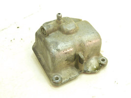1982-1983 Honda FT500 GL650 CX650 CB1000 Carburetor Float Chamber 82 83 Bowl - $42.99