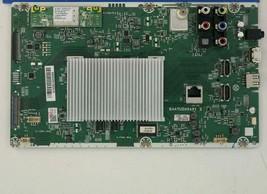 Philips AA78ZMMA-001 Main Board for 65PFL5922/F7 - $58.41