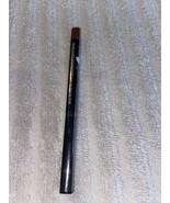 Mary Kay Line My  Lip Liner Cocoa .008 Oz - $7.20