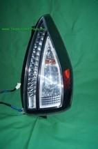 08-10 Mazda 5 Mazda5 LED Tail Light Lamp Passenger Right RH
