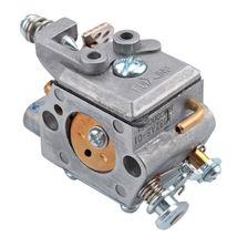 Replaces Ryobi 309376002 RY3714 RY3716 Carburetor - $39.95