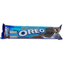 Oreo Chocolate Sandwich Cookies 137g.(Pack of 3) - $47.00