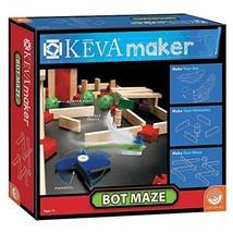 KEVA Maker Bot Maze - ₹2,699.68 INR