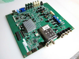 "Westinghouse 32"" 55.73D01.021G Main Board for SK-32H240S 