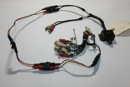 AFTERMARKET PAC LC-1 AUDIO SUBWOOFER VOLUME CONTROL SWITCH ASSY K8345 - $29.69