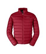 Eddie Bauer Men's CirrusLite Down Ultralight Parka Jacket Coat - Choose ... - $72.05+