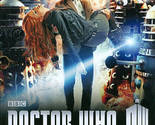 Doctor Who: Series Seven 7, Part One 1 (DVD, 2012, 2-Disc Set New) BBC TV Series