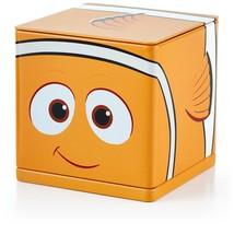 Nemo Hallmark Disney Pixar CUBEEZ Container  Metal  Finding Nemo  Dory  ... - £10.30 GBP
