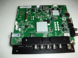 3640-0192-0150    main  board   for   sharp  Lc-40Le653u - $36.99