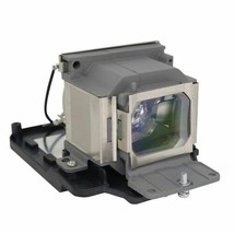 Sony LMP-E212 Osram Projector Lamp Module - $93.99