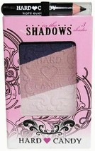 HARD CANDY In The Shadows + Eyeliner - Dream Boat - $21.77