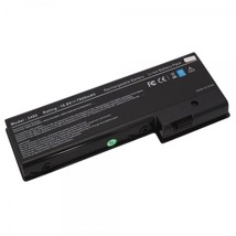 Replacement Battery for Toshiba Satellite P105-S6227 P105-S921 P105-S6022 P105-S - $57.90