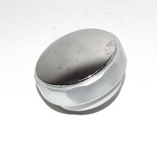 Samsung VRT Washer : Control Button (DC97-14447R) {P3983} - $11.87