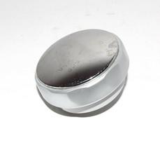 Samsung VRT Washer : Control Button (DC97-14447R) {P3983} - $11.87
