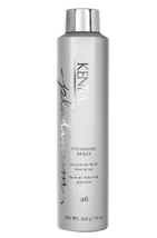 Kenra Professional Finishing Spray 26 55% VOC, 10oz - $26.38