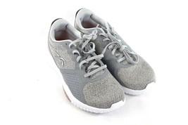 USED Reebok Womens Flexagon Force Walking Shoes Athletic Sneakers Size U... - $12.19